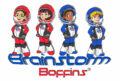 Brainstorm Boffins